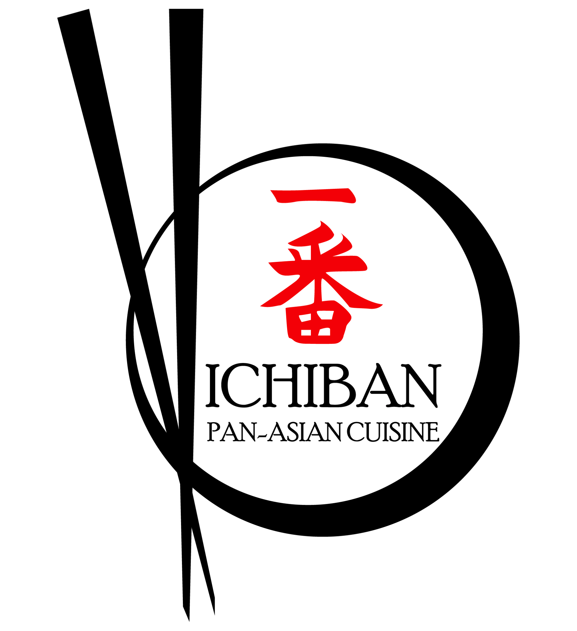 ichiban-pan-asian-cuisine-restaurant-logo-charleston-wv