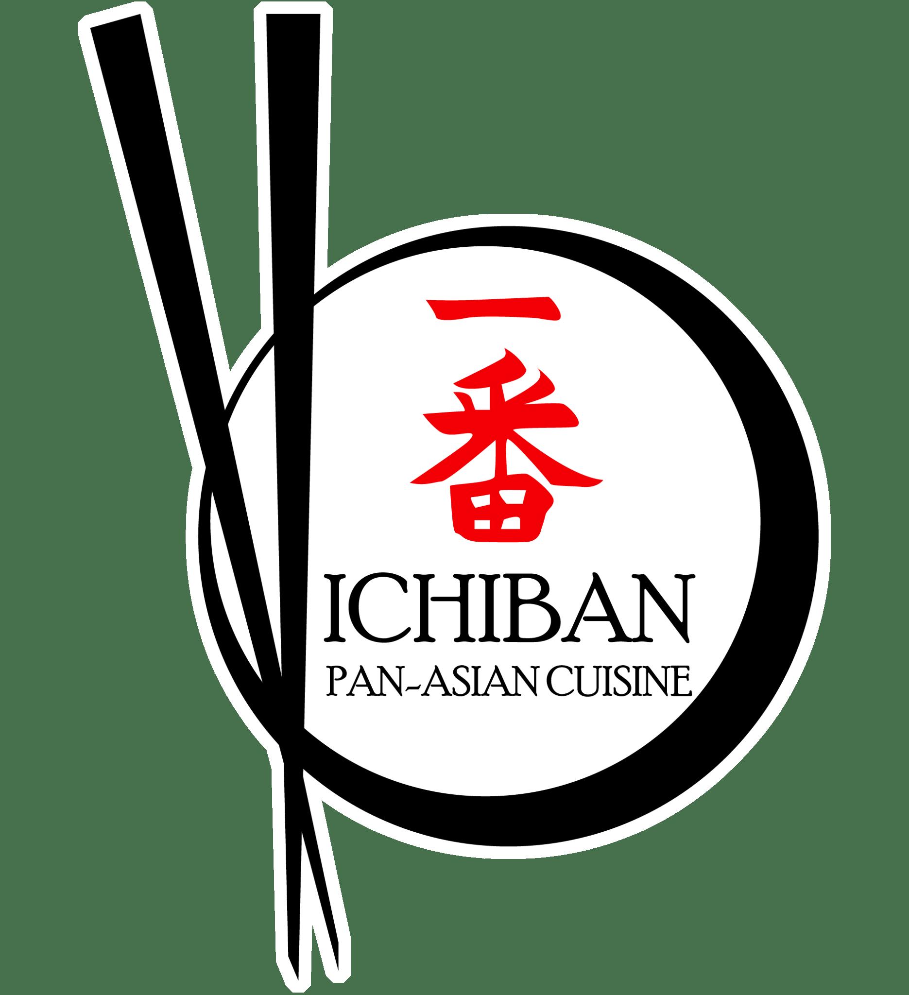 Ichiban Pan Asian Cuisine Restaurant Week Charleston Wv